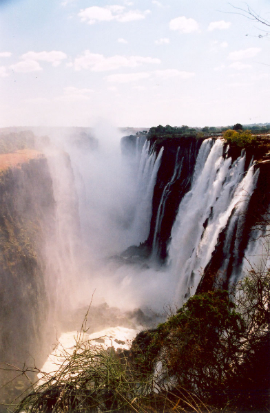 waterval2