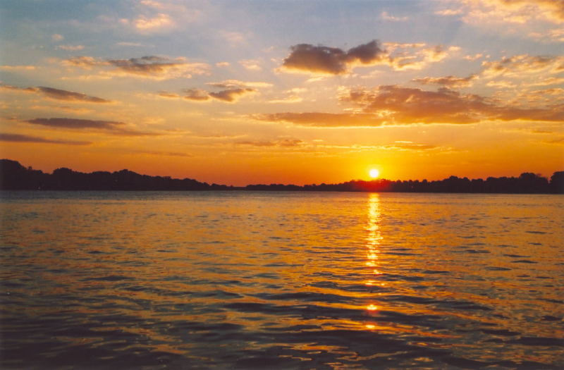 zonsondergang1