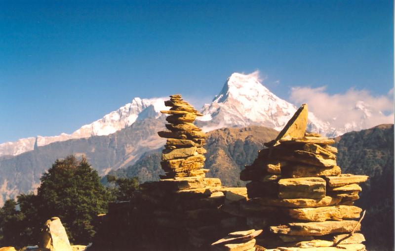 berg5
