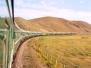 Transmongolië