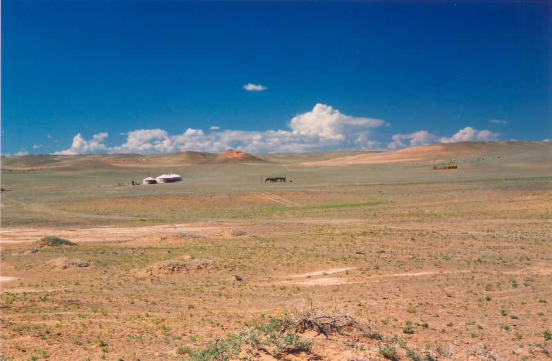 mongolie10