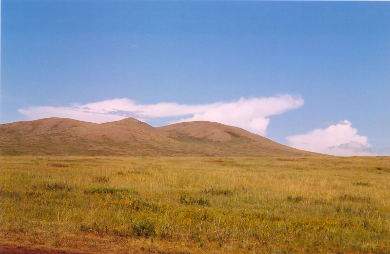 mongolie13