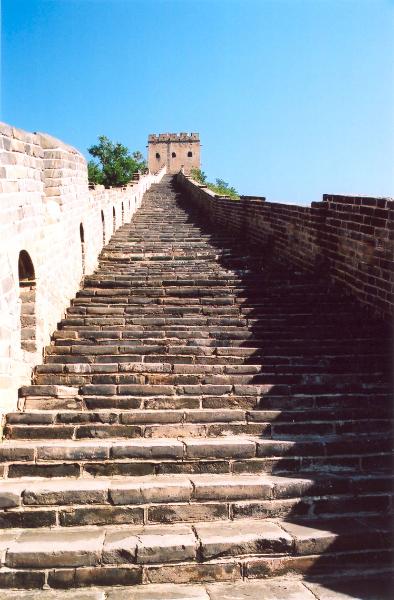 muur1