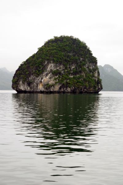 halongbay19