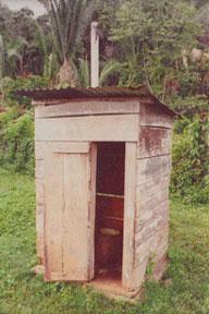 wcguatamala2